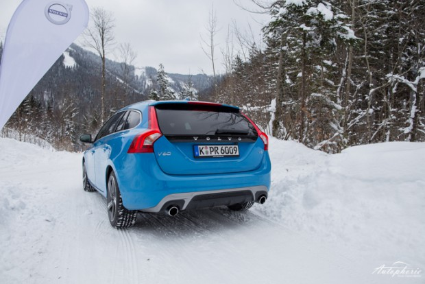 volvo-v60-t6-rebel-blue-3438