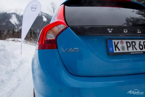 volvo-v60-t6-rebel-blue-3444