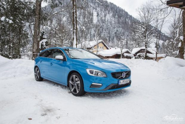 volvo-v60-t6-rebel-blue-3452