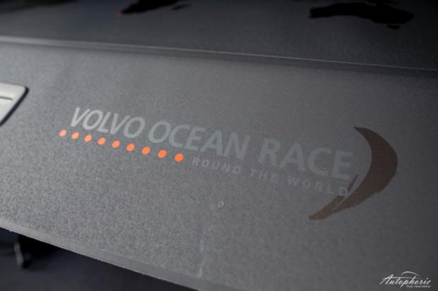 2015-volvo-xc60-d4-ocean-race-5584