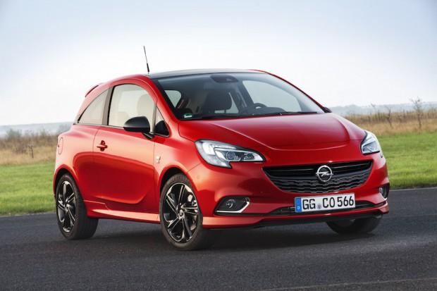 Opel-Corsa-E-150ps-turbo