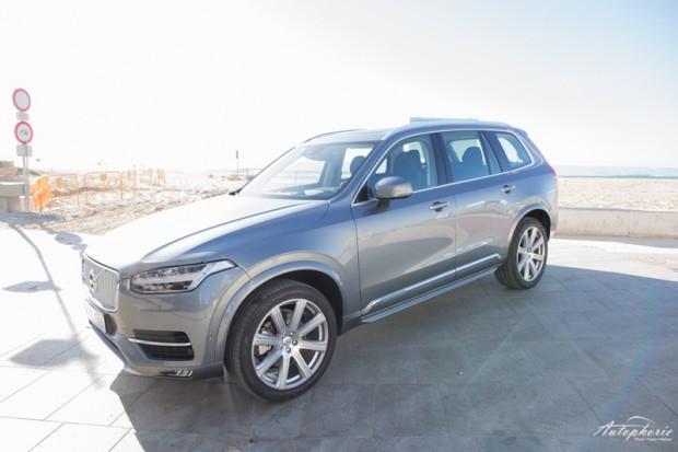 Volvo-xc90-t6-awd-testbericht-4193