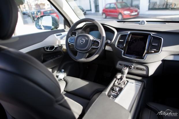 Volvo-xc90-t6-awd-testbericht-4197