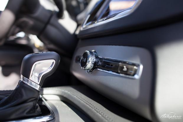 Volvo-xc90-t6-awd-testbericht-4200