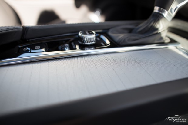 Volvo-xc90-t6-awd-testbericht-4201