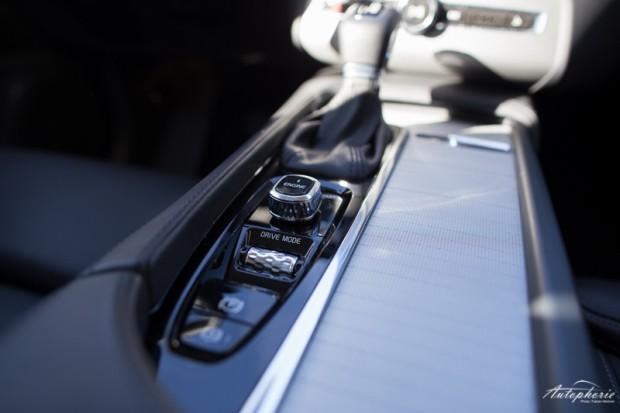 Volvo-xc90-t6-awd-testbericht-4206