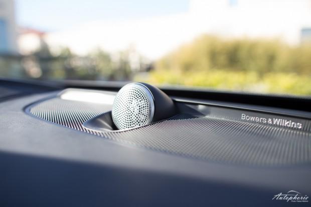 Volvo-xc90-t6-awd-testbericht-4207