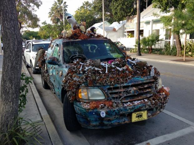 auto-szene-florida-4720