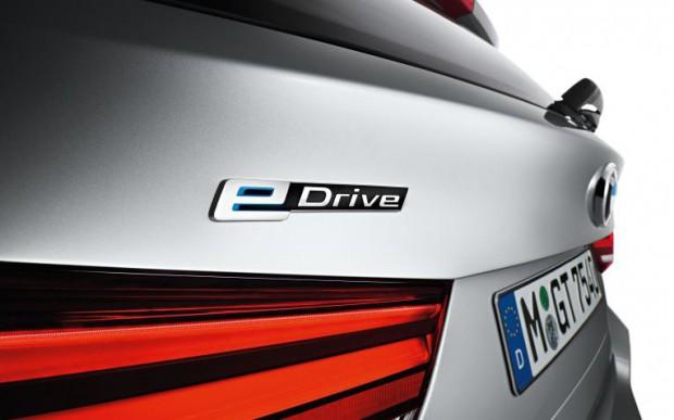 bmw-x5-xDrive40e-plug-in-hybrid-03