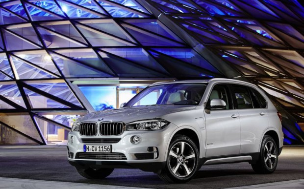 bmw-x5-xDrive40e-plug-in-hybrid-06