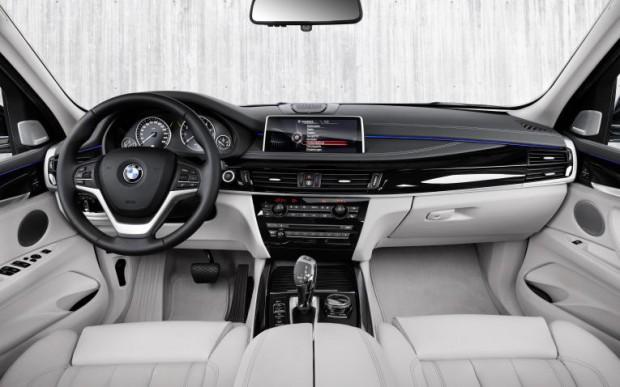 bmw-x5-xDrive40e-plug-in-hybrid-12