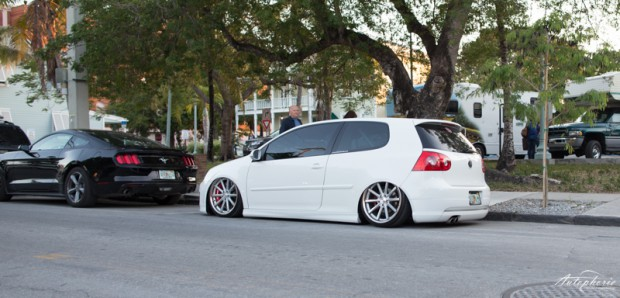 florida-auto-szene-3818