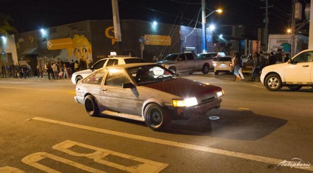 florida-auto-szene-3871