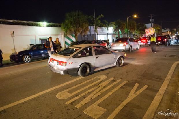 florida-auto-szene-3874