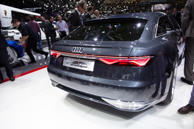 genf-autosalon-highlight-audi-prologue-avant-4337