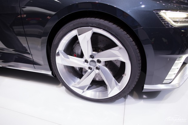genf-autosalon-highlight-audi-prologue-avant-4339