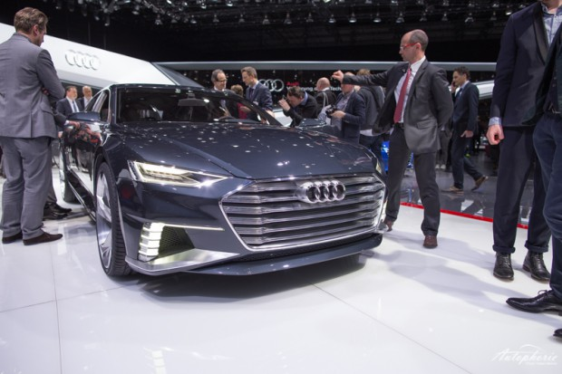 genf-autosalon-highlight-audi-prologue-avant-4344