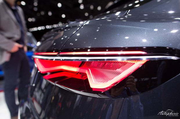 genf-autosalon-highlight-audi-prologue-avant-4346