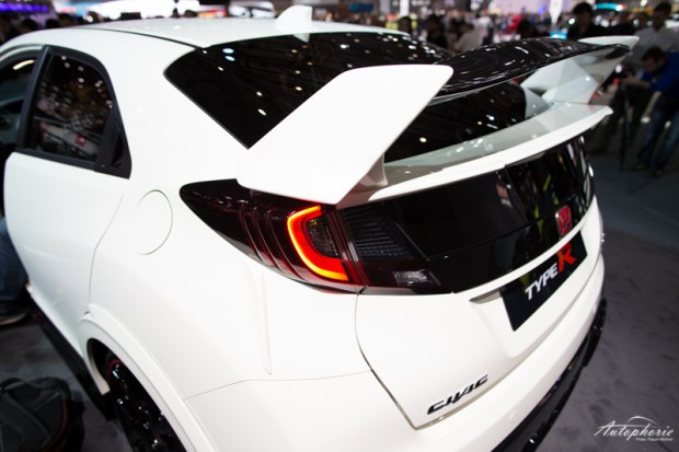 genf-autosalon-highlight-honda-civic-type-R-4241