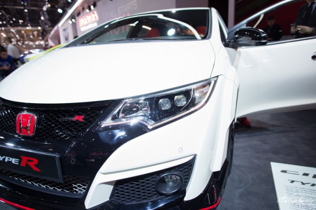 genf-autosalon-highlight-honda-civic-type-R-4249