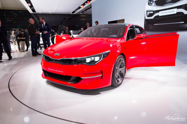 genf-autosalon-highlight-kia-sportspace-4267
