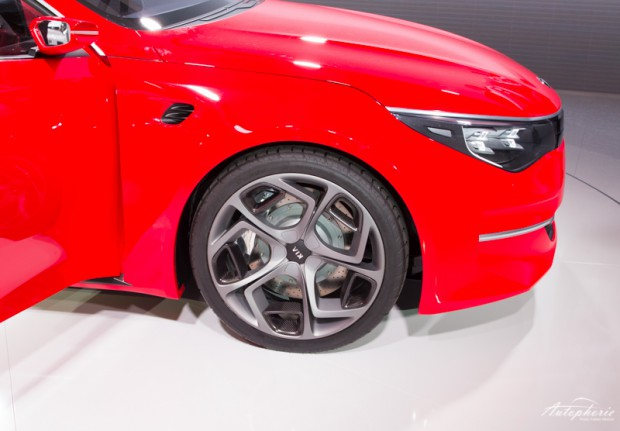 genf-autosalon-highlight-kia-sportspace-4270