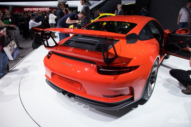 genf-autosalon-highlight-porsche-gt3-rs-4305