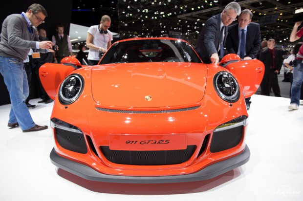 genf-autosalon-highlight-porsche-gt3-rs-4316