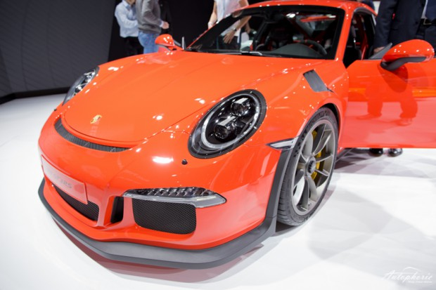 genf-autosalon-highlight-porsche-gt3-rs-4317
