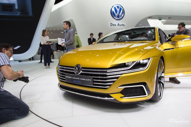 genf-autosalon-highlight-vw-sport-coupe-concept-4218