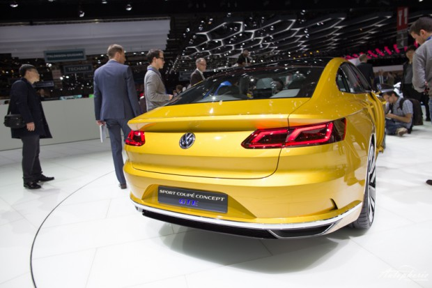 genf-autosalon-highlight-vw-sport-coupe-concept-4222