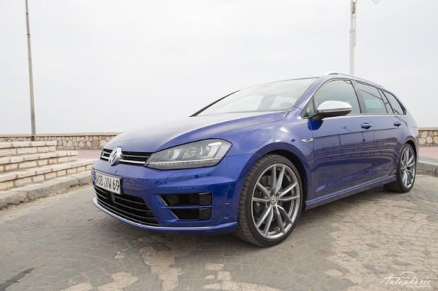 VW-golf-r-variant-testbericht-6239