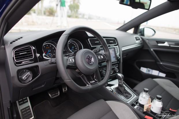 VW-golf-r-variant-testbericht-6245