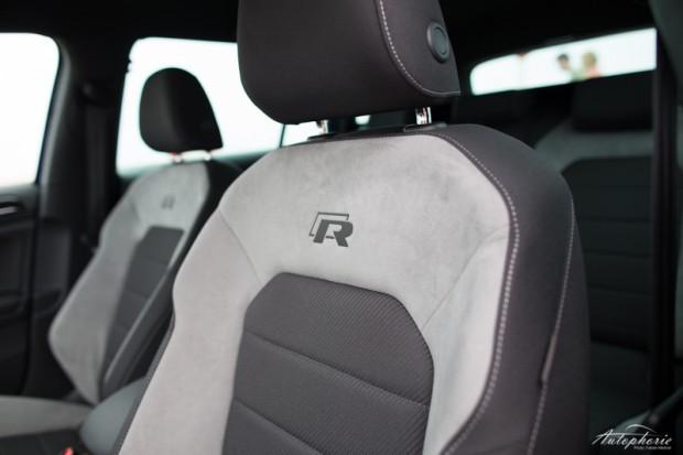 VW-golf-r-variant-testbericht-6246