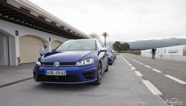 VW-golf-r-variant-testbericht-6248