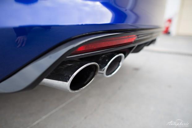 VW-golf-r-variant-testbericht-6251
