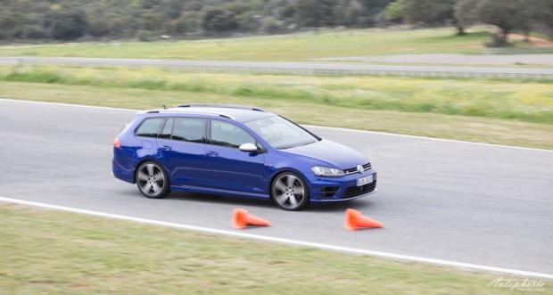 VW-golf-r-variant-testbericht-6265