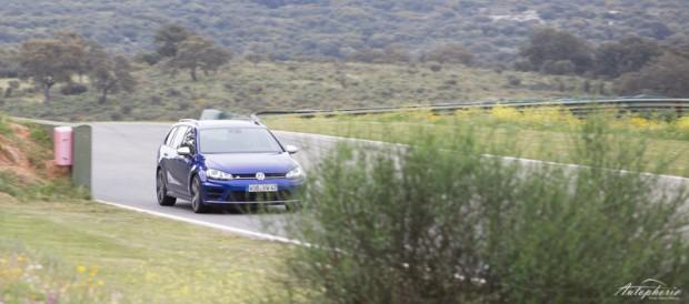 VW-golf-r-variant-testbericht-6278