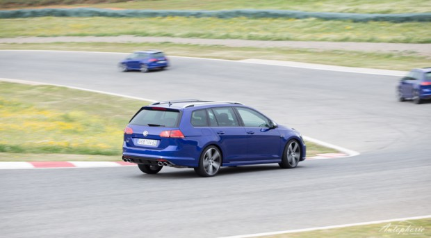 VW-golf-r-variant-testbericht-6291