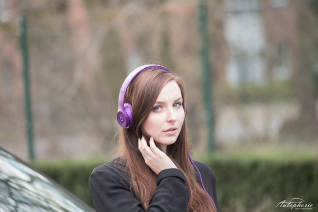 beats-solo2-imperial-violet-5970