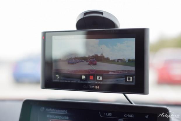 garmin-nueviCam-test-dashcam-6188
