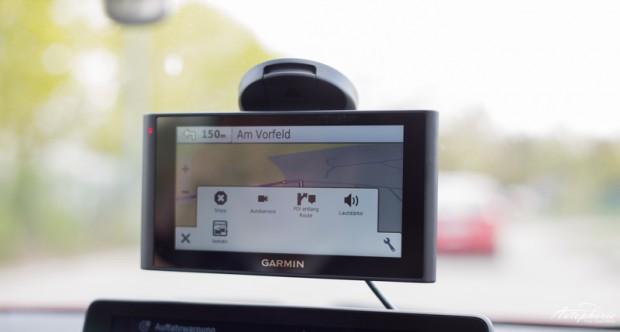 garmin-nueviCam-test-dashcam-6189