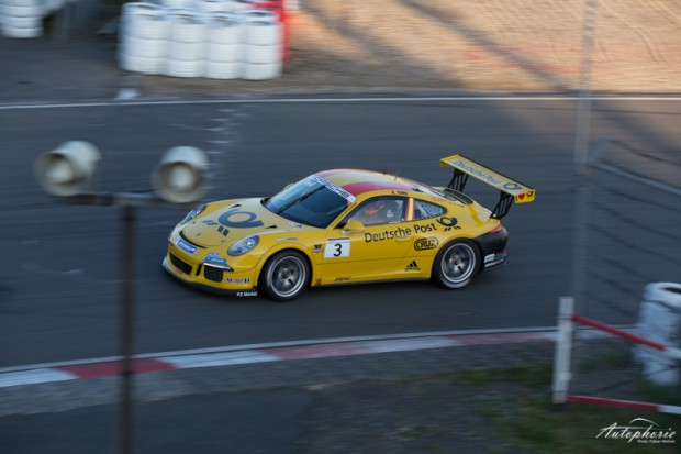 24h-rennen-2015-nuerburgring-6923