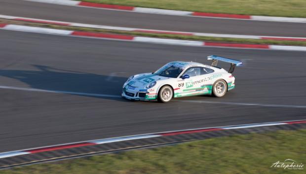 24h-rennen-2015-nuerburgring-6929