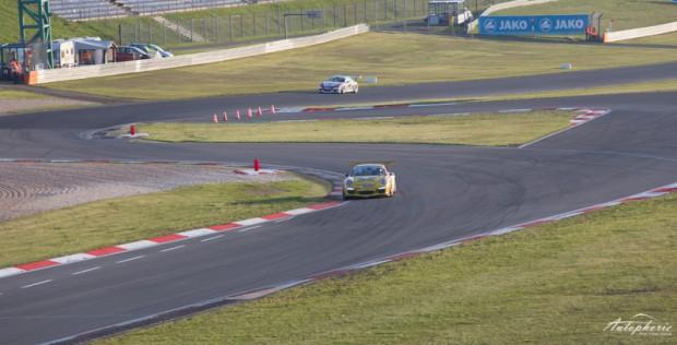 24h-rennen-2015-nuerburgring-6940