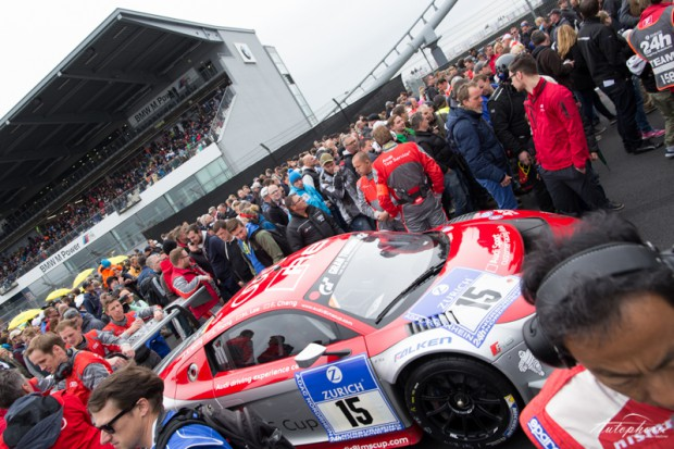 24h-rennen-2015-nuerburgring-6964