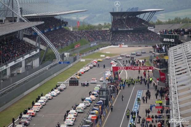 24h-rennen-2015-nuerburgring-6979