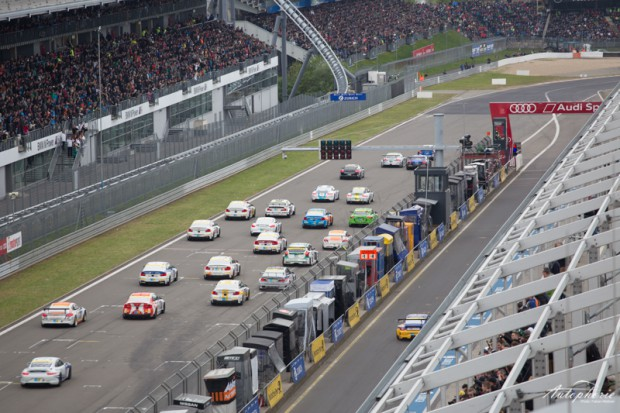 24h-rennen-2015-nuerburgring-7030