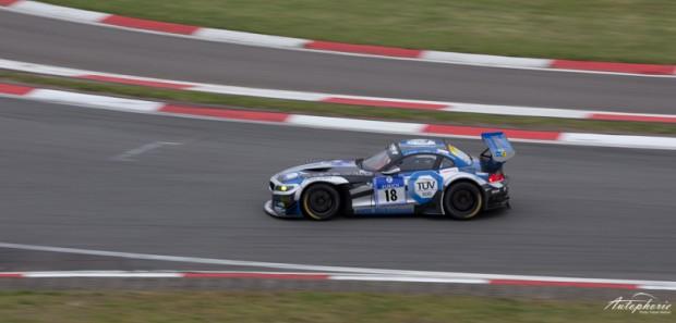24h-rennen-2015-nuerburgring-7060