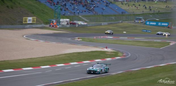 24h-rennen-2015-nuerburgring-7063